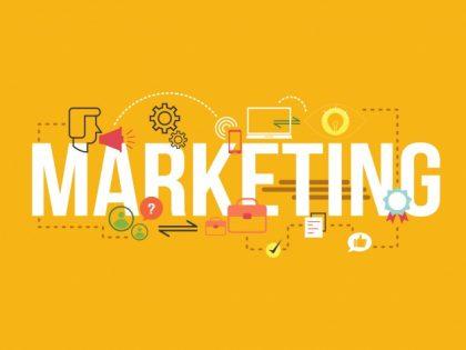 Pemasaran Media Sosial, Promosi Harga, dan Tanggung Jawab Sosial Perusahaan pada Kepuasan Pelanggan